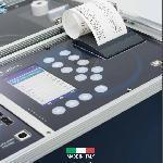 中国进口意大利Seitron便携式烟气分析仪 C900