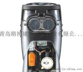 德国德图烟气分析仪testo340