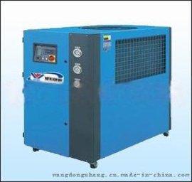 风冷式冷水机,工业冷冻机,冷水机设备,冷水系统