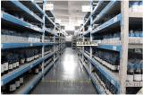 江西化學試劑玻璃儀器一站式採購