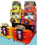 天子娱SNK反斗乐园儿童赛车机 投币游戏机索尼克赛车亲子娱乐电玩设备