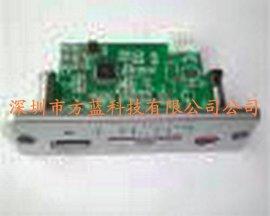 恒温电热水器控制电路板线路板方案设计开发研发生产