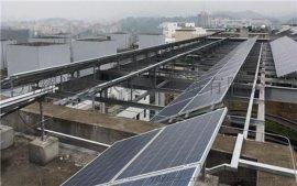 宁夏太阳能工程/家用太阳能低价