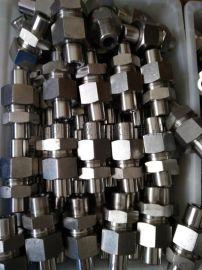 不锈钢焊接式接头@周口不锈钢焊接式接头@不锈钢焊接式接头专业生产厂