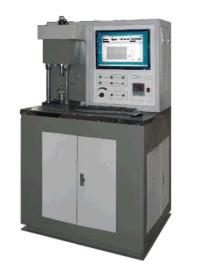 润滑油/润滑剂摩擦磨损试验机MRS-10A