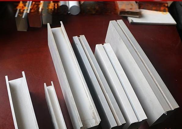热转印铝方通吊顶【新品上市】热转印造型铝方通厂家