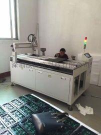 深圳灌胶机 灌胶机厂家自动灌胶机环氧树脂AB胶