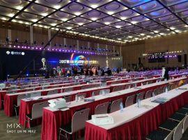 上海年会晚会策划婚庆策划公司 舞台搭建公司 灯光音响租赁公司