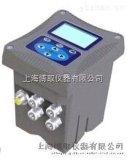 帶自動清洗的污泥濃度計丨江西ZWYG-2087A在線SS分析儀