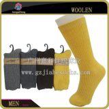 【先導】男士羊毛襪 兔羊毛襪 廣州羊毛襪子批發商