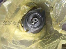 德国力士乐齿轮泵GPP2-100-100-40L