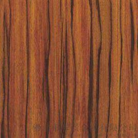 高溫輥塗鋁卷 聚酯 碳彩塗鋁卷 木紋系列