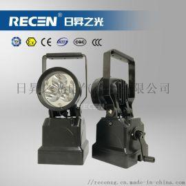BAD309E/GAD309F轻便式多功能强光灯/手摇式多功能强光灯