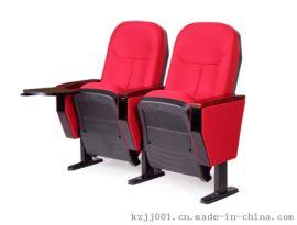 学校礼堂椅家具-学校礼堂椅厂家-学校礼堂椅图片大全