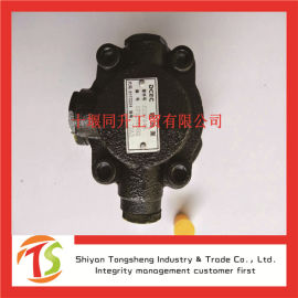 康明斯动力转向主力泵叶片泵发动机配件5297448