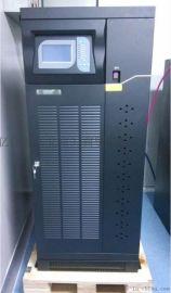 ups100kva机头-ups电源IT机房