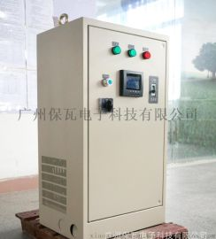 ZLB3000-SQ-200智慧照明節電器