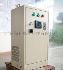 ZLB3000-SQ-200智能照明节电器