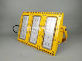 防眩LED防爆燈150W,100wled防爆通道燈