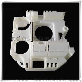 3d打印定制,SLA快速成型,3D打印建筑模型