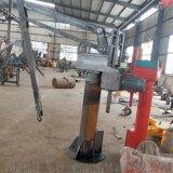 平衡吊图片 PJ系列固定式平衡吊 800公斤平衡吊