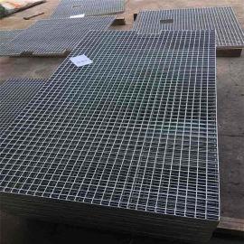 钢格板性价比 异型钢格板供应 沈阳钢格栅