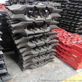 矿用刮板输送机用刮板