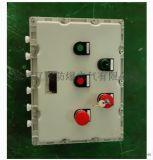 FXX-S三防檢修動力電源插座箱