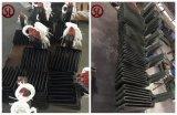 不鏽鋼加熱管電炸鍋發熱管扁平電熱管