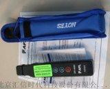 美国罗意斯OFI400C光纤识别仪