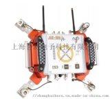 AE-150 變壓器局放測試儀