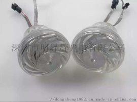 LED游艺设备装饰灯