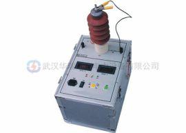 氧化锌避雷器测试仪-氧化锌避雷器直流泄露测试仪