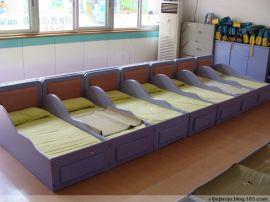 成都公寓床成都实木学生床实木午休床