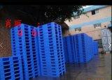 湖南長沙塑料托盤,長沙塑料墊板,湘潭塑料托盤