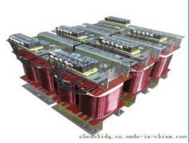 上海申世:DG-2-EISA-0.4/0.4 单相工频变压器