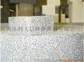 厂家供应空调光触媒金属镍网专业快速