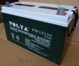 經濟型後備電源用蓄電池12V120AH