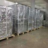 (铝箔立体袋)铝箔立体袋厂家供应大型机械真空袋、铝箔立体袋