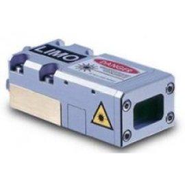LIMO自由输出半导体激光器