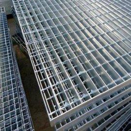 供西宁镀锌钢格板和青海镀锌格栅板报价