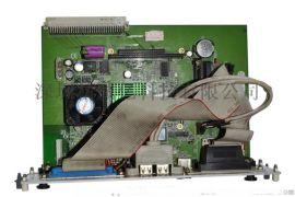 CDC3000震雄电脑CPU板及震雄注塑机电脑维修