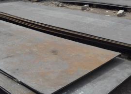 供应宝钢/太钢热轧汽车板/高强板