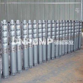 天津供应耐高温热水井泵