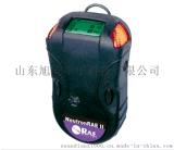 便携式华瑞PRM-3021射线检测仪