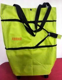 株洲定做棉布袋|長沙麻布袋做|湘潭批發麻布環保袋