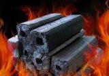 鑫盛竹业厂家生产批发直供烧烤取暖环保机制竹炭