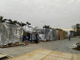 深圳龙岗大型出口包装箱