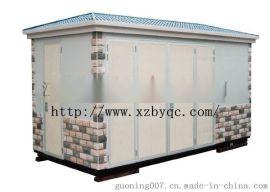 天水变压器厂家|天水变压器直销中心|天水电力变压器供应商|S11、S13电力变压器