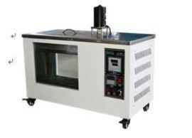 耐环境应力试验机|耐环境应力开裂试验机|苏州宇诺仪器